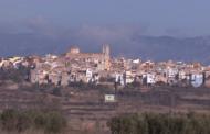 Canet lo Roig, l'Ajuntament respon a APNAL certificant que les obres al campanar compten amb l'aprovació de la Generalitat