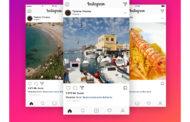 Vinaròs, s'obre el termini per participar en el 6é Concurs de Fotografia Turística