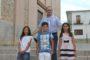 La Jana disposarà d'una Unitat de Respir Familiar a partir del segon semestre de l'any