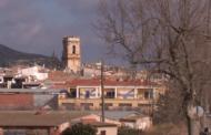 La Jana, l'Ajuntament ha estat condemnat a pagar 41.000€ més per les obres a la plaça Major