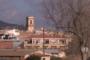 Sant Mateu l'ajuntament ha contractat 11 joves a través del programa Avalem Joves Plus