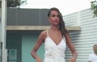 Alcossebre celebrarà diumenge la Passarel·la de Moda