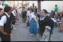 Sant Jordi celebra l'homenatge a la Tercera Edat