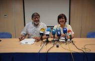 Vinaròs, l'Escola Oficial d'Idiomes habilitarà un punt d'informació a la ciutat