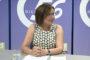 Espai Mariola Nos 61; Ferran Torrent 04-07-2017
