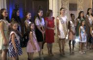 Benicarló; Tradicional cantada d'Albades 23/08/2017