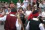 Vinaròs, el PP demana a l'Ajuntament recuperar els bancs del carrer Murcia