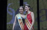 Canet lo Roig; Proclamació de les Reines i les Dames d'Honor 2017 11/08/2017