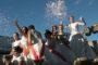 Vinaròs, la Festa del Llagostí aconsegueix reunir a centenars de persones