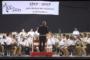 Canet lo Roig presenta la programació de les Festes d'Agost