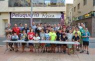 Benicarló, més de 60 jugadors participen en el Torneig d'Escacs Absolut de Festes