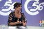 L'ENTREVISTA. Ana Besalduch, alcaldessa de Sant Mateu 09/08/2017