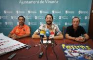 Vinaròs, la Plaça de Bous serà l'escenari d'espectacles diversos durant l'agost