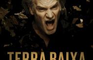 Benicarló acollirà l'obra Terra Baixa durant la setmana dels Premis Literaris