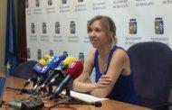 Benicarló, l'Ajuntament augmentarà en un 22% la partida destinada a les entitats socials