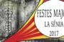 Alcalà de Xivert - Alcossebre; Presentació dels Festers i Festeres 26-08-2017