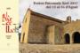 Xert; Missa en honor a Sant Roc 16-08-2017