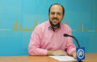 Vinaròs, el PP exigeix al Govern Central que pose en marxa l'ampliació dels trens regionals fins al Maestrat