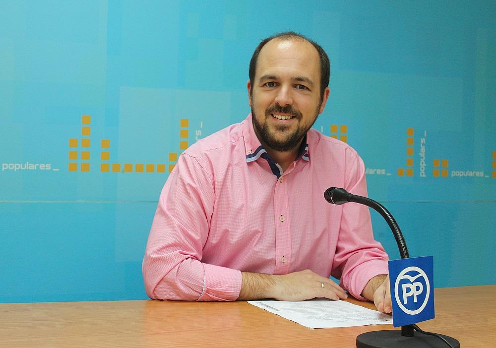 Vinaròs, el PP denuncia que l'Ajuntament ha perdut una subvenció per al foment de la transparència