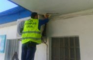 Alcalà, el 19é Pla d'Ocupació Local contractarà a tres veïns aturats