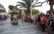 Alcossebre, des de demà i fins a diumenge se celebraran les Festes Patronals