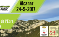 Alcanar, continua obert el termini d'inscripcions per participar en l'11a Pujada al Montsià