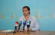 Vinaròs, el PP denuncia que l'Ajuntament ha rebut una sanció de 37.226€ pel retràs en el pagament de la Seguretat Social