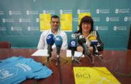 Vinaròs celebrarà diumenge el Dia de la Bici