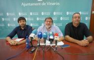 Vinaròs, el projecte de construcció de la nova piscina municipal queda suspès