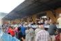 Peñíscola; Visita a la Unitat de Respir i Dia del Turista 13/09/2017
