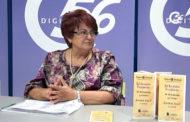 L'ENTREVISTA. María Vidal, presidenta de l'Associació Xivert Històric 15/09/2017
