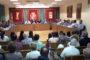Benicarló, el govern municipal presentarà una moció al ple per demanar la millora del servei ferroviari