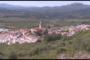 Vinaròs, el PP demana al Govern Central que actue davant dels retards dels trens regionals