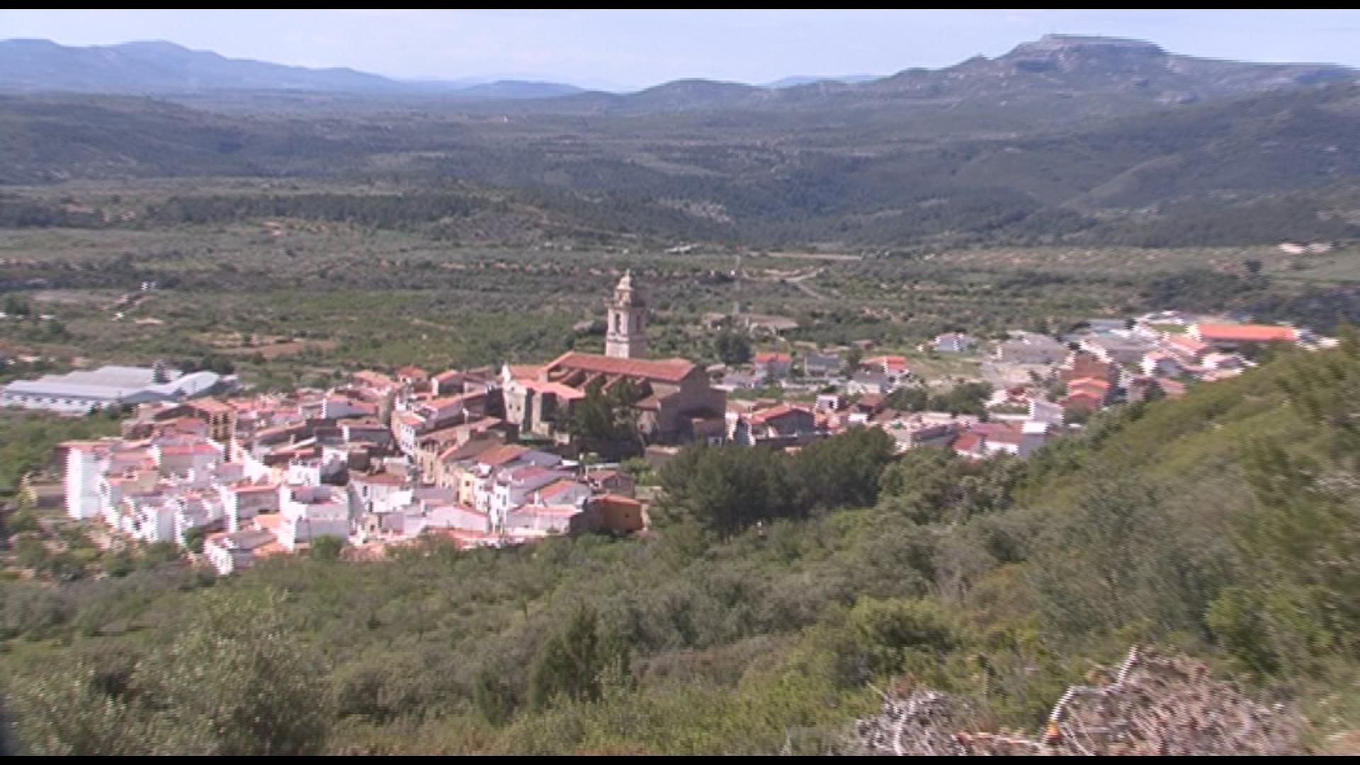 Rossell contracta quatre veïns aturats a través de dues subvencions de la Generalitat