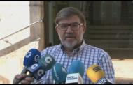 Vinaròs, l'alcalde assegura que el retard en el pagament a la Seguretat Social va ser per una errada informàtica
