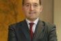 Vinaròs, Guillem Alsina encapçalarà la candidatura del PSPV per a les properes eleccions