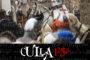 Traiguera es prepara per celebrar el 7 i 8 d'octubre la 12a Fira Romana Thiar Julia