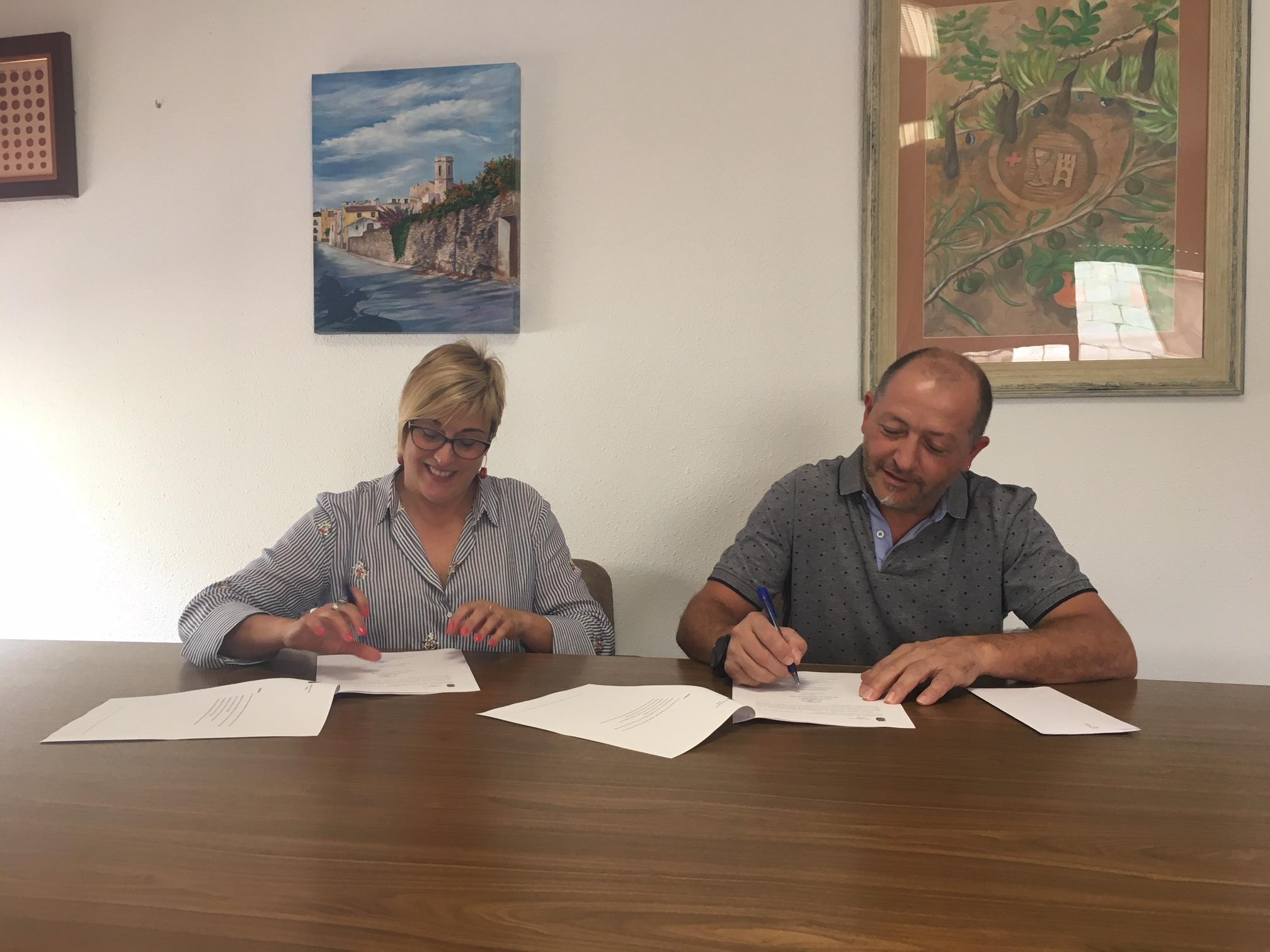 Càlig, l'Ajuntament destinarà gairebé 44.000€ en subvencions a les entitats locals