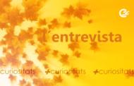 Programa +Curiositats 19-10-2017