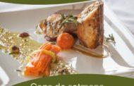 Les 1es Jornades Gastronòmiques de Sabors de l'Alt Maestrat oferiran menús especials el caps de setmana d'octubre