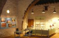 Sant Mateu, l'Ajuntament anuncia que mantindrà oberta l'Oficina de Turisme els dilluns
