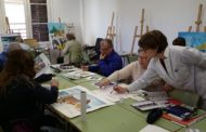 Benicarló, dilluns s'obre el termini de matriculacions per la Universitat Popular