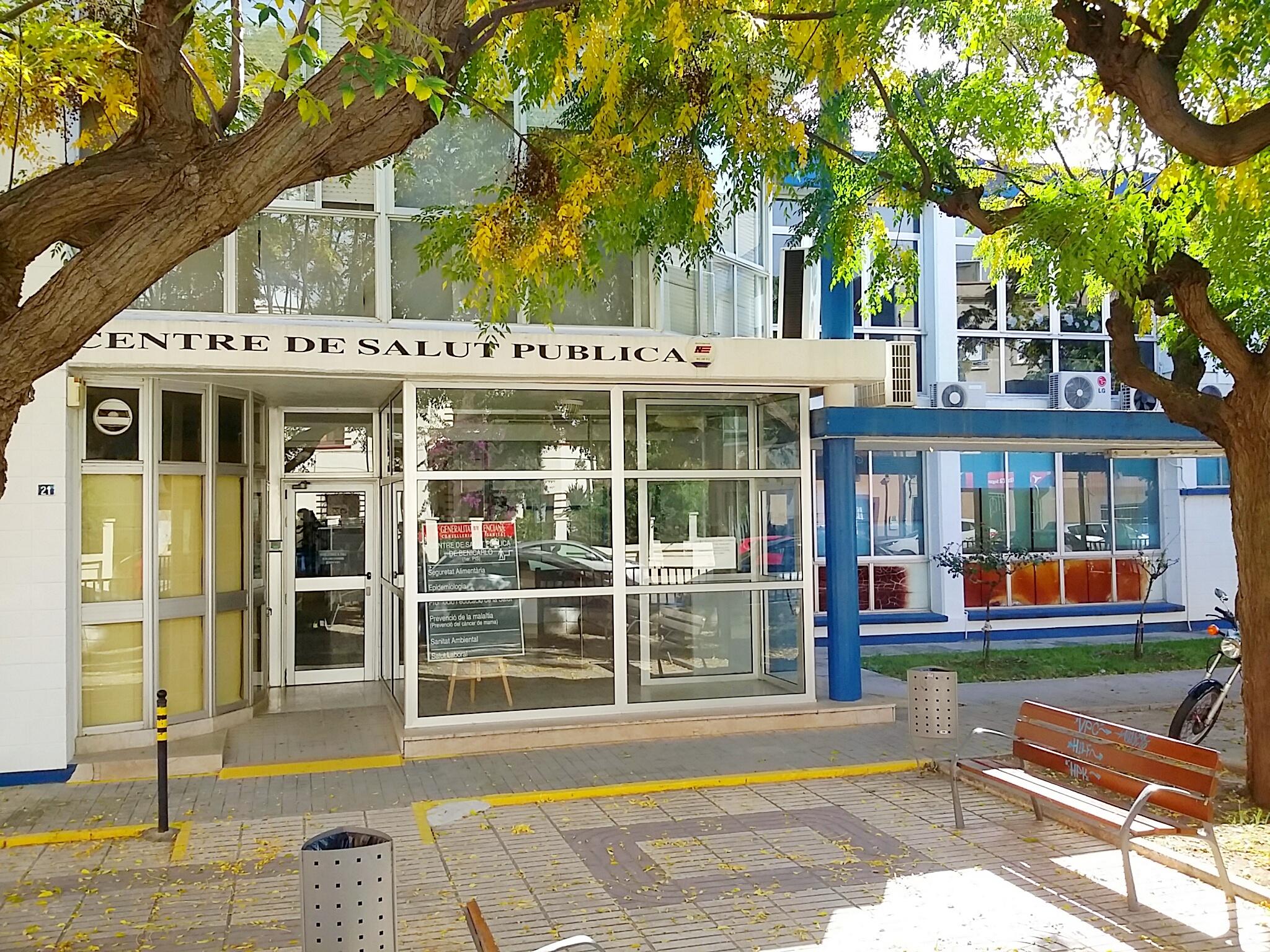 Benicarló, vuit empreses s'han presentat a la licitació per crear la nova Biblioteca