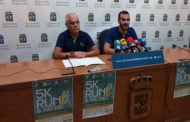 Benicarló, el 23 de setembre es diputarà el 5k Nocturn