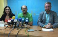 Vinaròs, el PP assegura el PSOE va aprovar l'actual sistema de finançament injust amb la Comunitat
