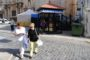 Xert, més de 650 persones van participar diumenge en la 6a Cursa i Marxa de Muntanya Trencamoles