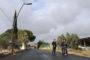 Alcalà, l'Ajuntament adjudica les obres per ampliar l'últim traçat del carrer Irta