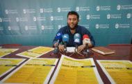 Vinaròs, la campanya dels pressupostos participatius obre el termini de les votacions de la ciutadania