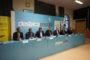 Benicarló es converteix en la capital de la cultura amb l'entrega dels Premis Literaris