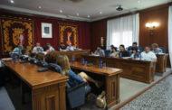 Vinaròs, l'Ajuntament aprova una moció per demanar al Govern Central la millora del servei ferroviari